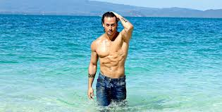 Do S And Don Ts Of Skin Care By Tiger Shroff Tiger Shroff