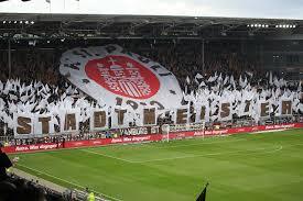 Wer schafft den sprung ins oberhaus schafft fortuna düsseldorf den wiederaufstieg? 2 Bundesliga Why Fc St Pauli Is The World S Second Team The Boar