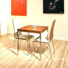 small kitchen table for 2 small kitchen table for 2 kitchen table 2 chairs small kitchen