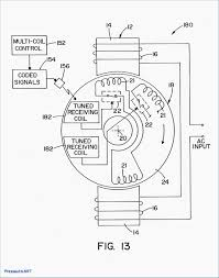 How to wire a condenser fan motor diagram kakamozza org