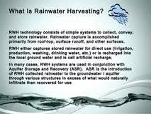 essay for rain water harvesting winning nursing scholarship essay for rain water harvesting