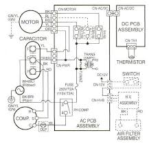 wiring diagram air conditioning condensing unit wiring diagram flow diagram of hvac system at Free Hvac Diagrams