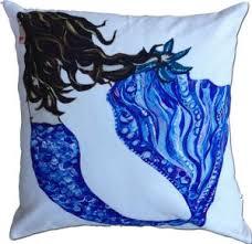 Small Picture 92 best mermaid bedroom images on Pinterest Mermaid bedroom