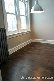 vinyl tile wood flooring dockside luxury vinyl tile floor vinyl tile plank flooring menards