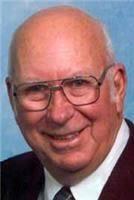 Byron Pierce Obituary (2016) - Lubbock Avalanche-Journal