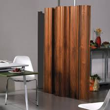 Folding Screen Stunning Folding Screens Which Easily Double As Home Decorations