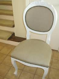 full size of nailhead trim dining chair antique louis xvi style dining chair set of four