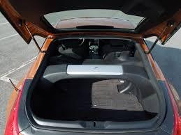2004 nissan 350z interior. 350z interior image 2004 nissan 350z e