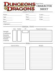 pokemon tabletop character sheet d20 games intro to d d for parents and others d20 games alameda