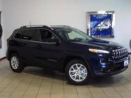 2018 jeep blue.  blue 2018 jeep cherokee vehicle photo in kaukauna wi 54130 in jeep blue t
