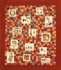 Old Fashioned Quilts For Sale Old Fashioned Patchwork Quilt ... & ... Old Fashioned Quilt Frame Old Fashioned Quilt Designs Old Fashioned  Patchwork Quilts For Sale Find This ... Adamdwight.com