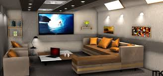 movie theater living room. gallery of best living room theater movie design .