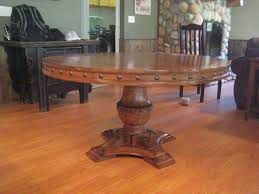 wood dining room table pads chairs