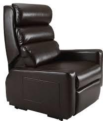 cozzia mc 520 lay flat infinite position lift chair recliner adjule arm