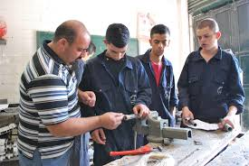 vocational training  uk  jobs anywhere in the world vocational training 4 uk