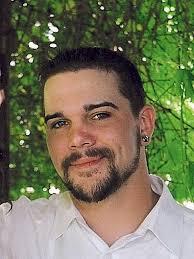 Brandon M. Zoch   Obituaries   avenuenews.com