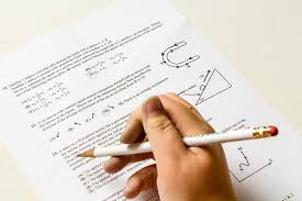 how to get your math homework done fast homework doer mathematics is one subject that gives many students goosebumps for a number of reasons some students hate or fear math and others take longer to grasp the