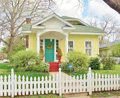 exterior paint ideas for beach cottages. image result for yellow cottage house exterior paint ideas beach cottages s