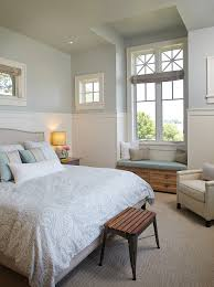 Sherwin Williams Warm Whites Sherwin Williams 6217 Topsail Paint Colors Pinterest