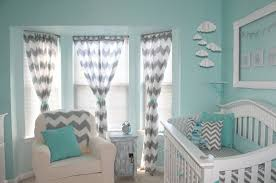 baby themed rooms. This Chevron Themed Room Is Very Attractive. The Right Amount Of White Has Been Added To Balance Colours. Frame On Wall Can Be Used For Baby Rooms D