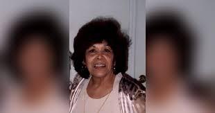 Tribute for Eleanor Zamora   Bunkers Mortuaries