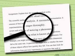 write a report write a report rome fontanacountryinn com