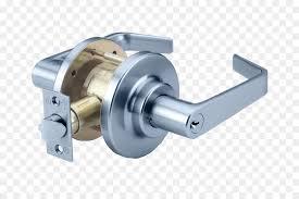 lucky locks door handle lockset door lock