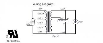 hid 100 watt (m90) metal halide ballast questions doityourself Metal Halide Ballast Wiring Diagram Metal Halide Ballast Wiring Diagram #54 metal halide ballast wiring diagram 70w