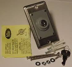 charming garage door key switch 54 on brilliant inspiration to remodel home with garage door key