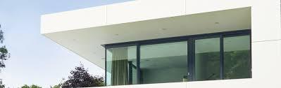 Schüco Fenster Nachträglich Sichern Haus Ideen