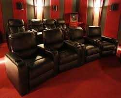 home theater couch seating. home theater couch seating