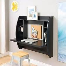 office desk with shelf. Beautiful Desk Stock Photo Inside Office Desk With Shelf S