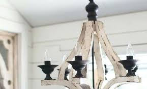full size of diy round wood chandelier pottery barn bead wooden beam wonderful chandeliers contemporary x