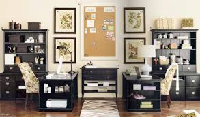 business office ideas. Exceptional Business Office Decor Decorations For Work House Beautifull Living Rooms Ideas