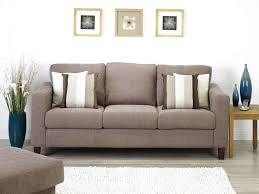 Very Small Living Room Home Design Very Small Living Room Spaces With Gray Old U Shaped