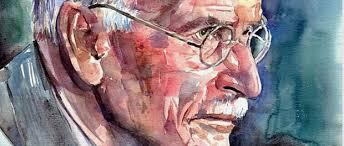 Carl Gustav Jung e a psicologia analítica - netmundi.org