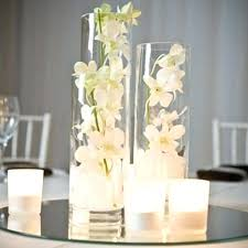 clear vase centerpiece ideas selecting the best vase square glass vase centerpiece ideas