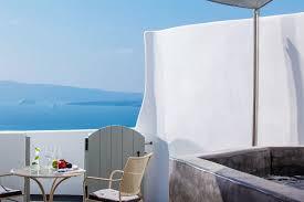 andronis boutique hotel santorini greece jetsetter andronis boutique hotel