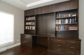 office wall cabinets. Fine Wall Office Wall Cabinets With Minimalist Oak And