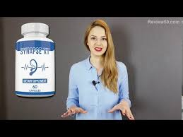 Are You Curious To Learn About Peak BioBoost
