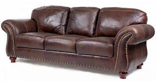 great leather sleeper sofa with magnificent sleeper sofa leather 1311 furniture best