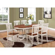 Bench Breakfast Nook Kitchen Awesome Kitchen Table With Bench Kitchen Benches Kitchen