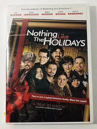 2008 dvd 2009 2 disc set