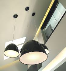 plug in pendant light target