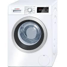 Gia dụng Hưng Thành - Máy giặt 9kg kèm sấy 6kg lồng ngang Hafele HWD-F60A  533.93.100