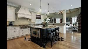 Kitchen Remodeling Costs Kitchen Remodeling Cost YouTube - Kitchen remodeling cost