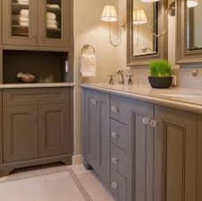 crystal knobs kitchen cabinets. to interior style and modern design, so it is often one of the obstacles that must be improved, particularly for individuals who have a filling cabinet. crystal knobs kitchen cabinets y