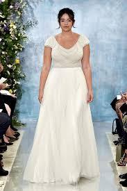 plus size bridal theia plus size bridal capsule collection aisle society