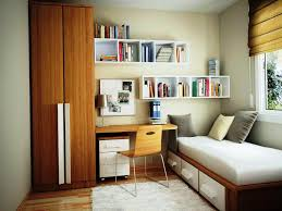 Small Master Bedroom With Storage Bedroom 77 Bedroom Storage Ideas Small Master Bedroom Storage