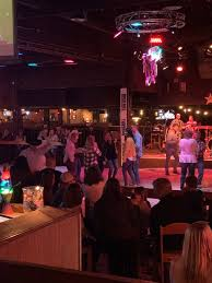 Billy Bobs Seating Chart Billy Bobs Texas Fort Worth 2019 All You Need To Know